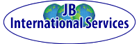 JB International Services - Brexit Customs Broker